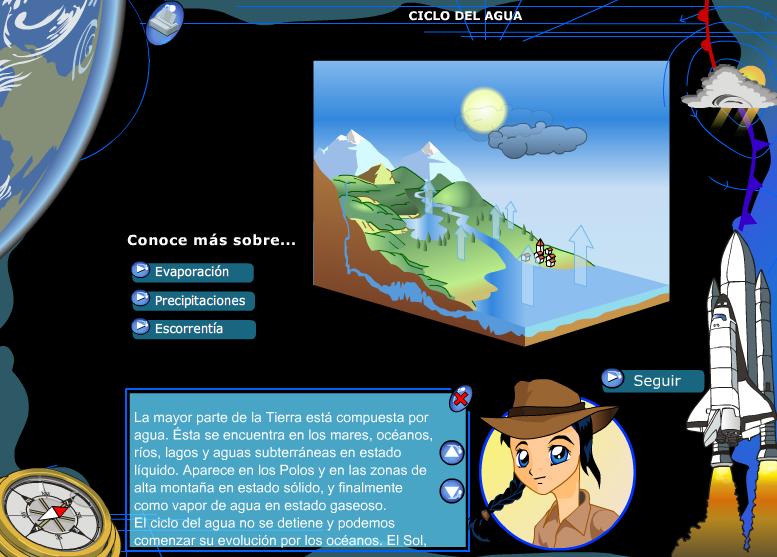 http://conteni2.educarex.es/mats/14397/contenido/