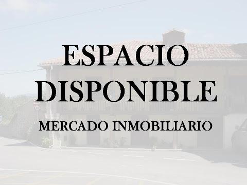 Palacio de Sotiello. Piloña