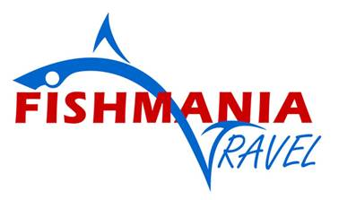 Fishmania Travel