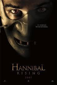 Hannibal 1×03
