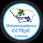 CTEyC