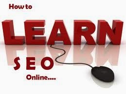 Join SEO Course and Get Online Marketing SEO Analyst job