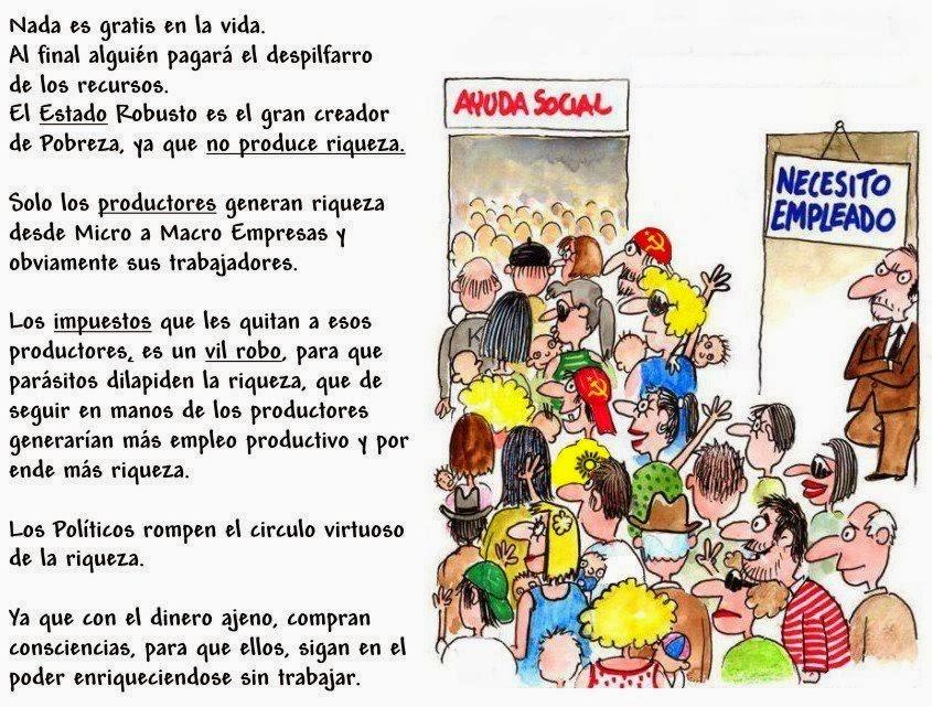 LA ASISTENCIA SOCIAL