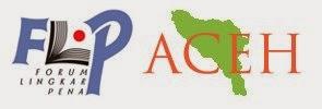 FLP Aceh