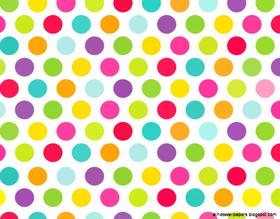polka dot backgrounds all hd wallpapers
