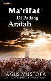 Ma'rifat di Padang Arafah