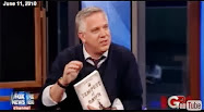 Glenn Beck Recommends