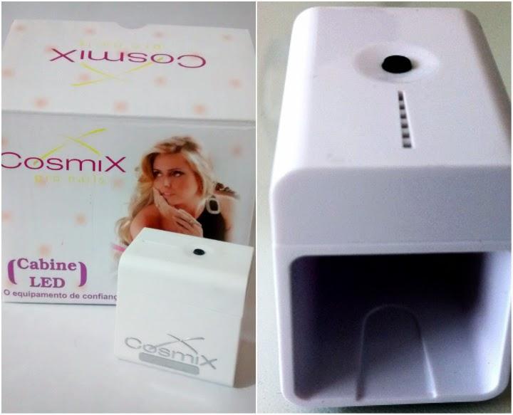 unhas-de-fibra--gel-cabine-uv-cosmix-lançamento-beauty-fair-2014-1