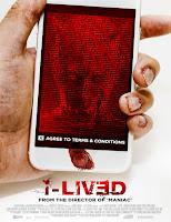 I-Lived (2015) [Vose]