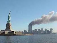 ¿Existe una definición legal de terrorismo?