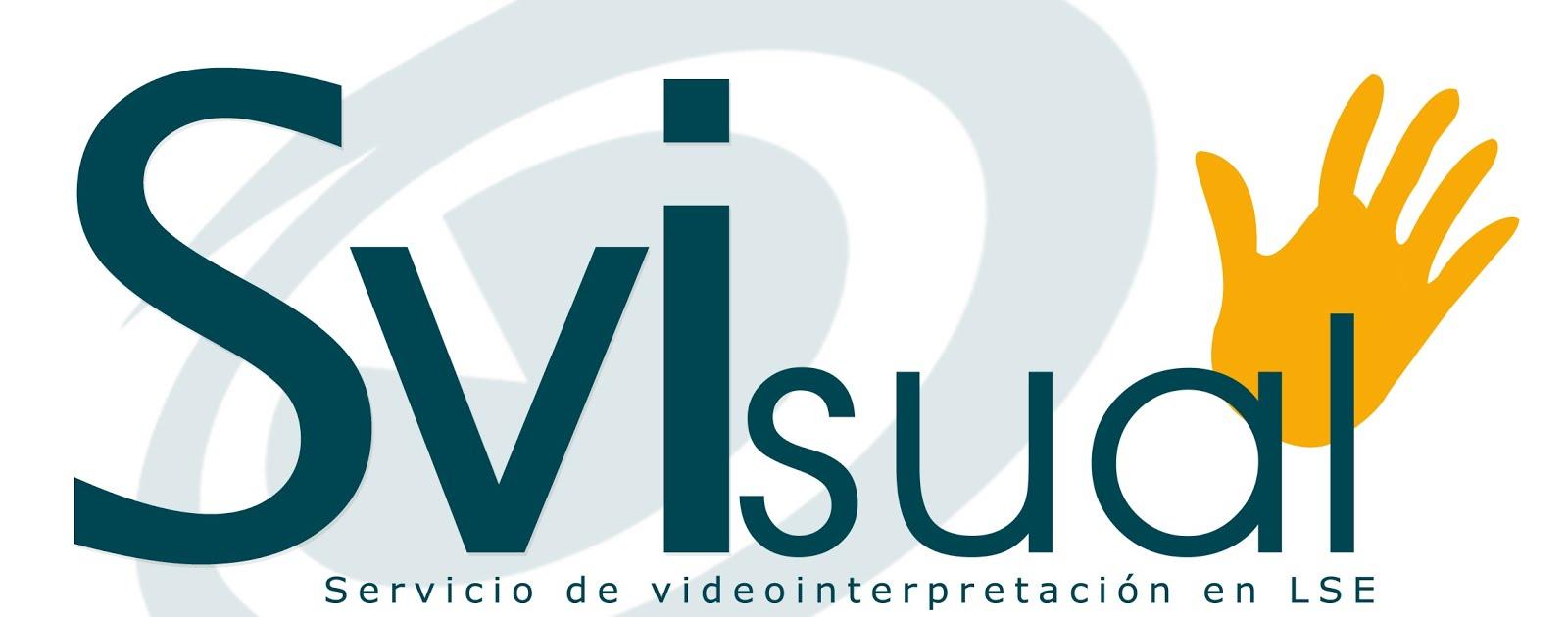 SERVICIO VIDEOINTERPRETACION LSE