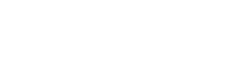 Cristiane Almeida