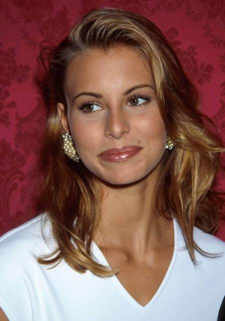 hairstyles-for-oblong-face-shape-niki-taylor-medium-length-hairstyle ...