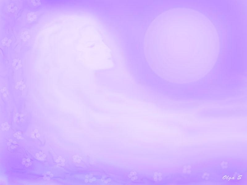 сон, иллюстрация, фэнтези