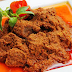 Inilah Makanan Paling Enak di Indonesia