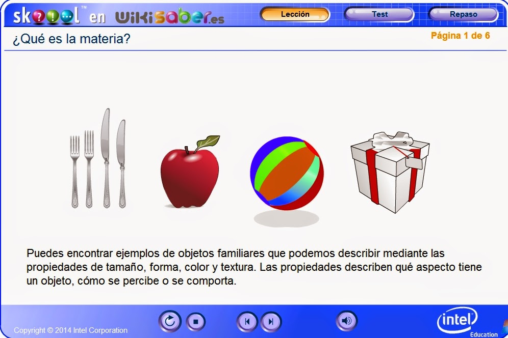 http://www.educ.ar/dinamico/UnidadHtml__get__d135cb95-5c8c-4c5c-999f-d1629a89fae8/what_is_matter/index.html