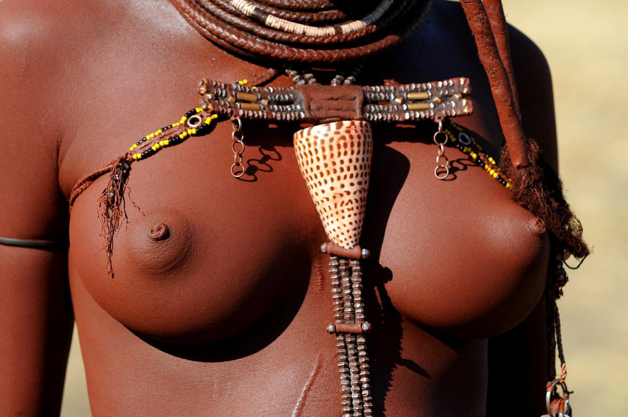 Секс в анголе 1 фотография