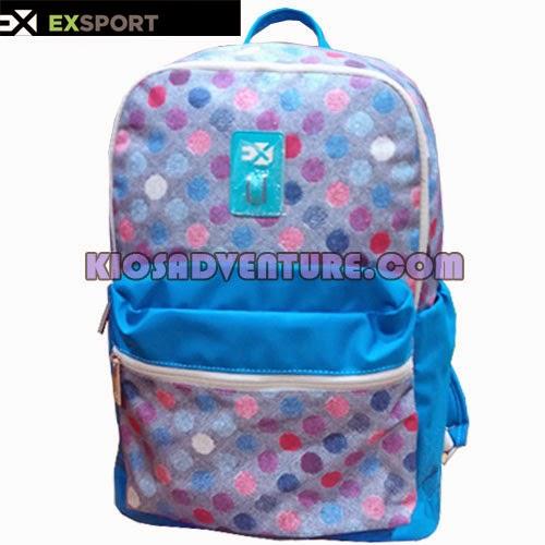 Tas Export XA300437