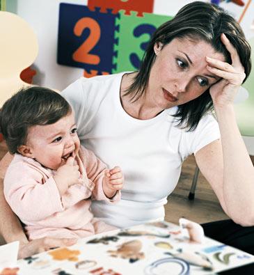 COMO HACER FIESTA INFANTIL PASOS PARA ORGANIZAR UNA FIESTA INFANTIL