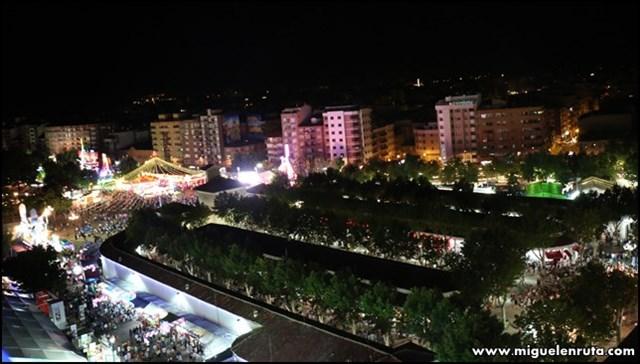Fotos-Feria-Albacete-2014_13