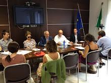 """Presentata la """"Carta dei diritti del Cittadino nei rapporti con il Notaio"""""""