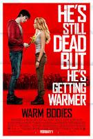 Warm Bodies ซอมบี้ที่รัก (ซอมบี้พันธุ์ใหม่ หัวใจโดนเธอ)