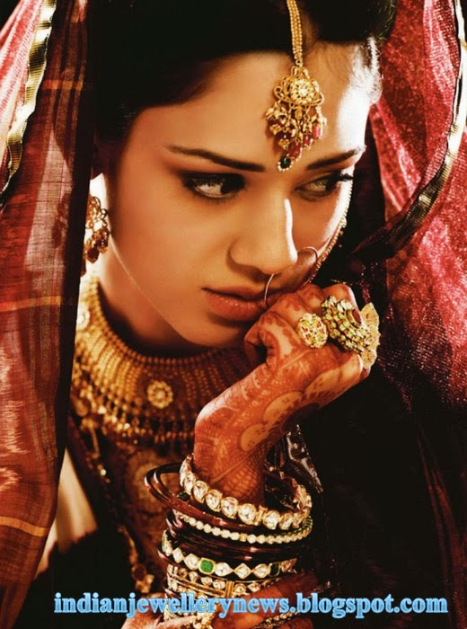 A Gujarati bride