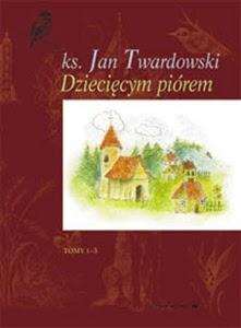 http://www.mwydawnictwo.pl/p/657/dzieci%C4%99cym-pi%C3%B3rem-tomy-i-iii