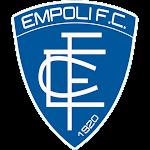 Jadwal Pertandingan Empoli