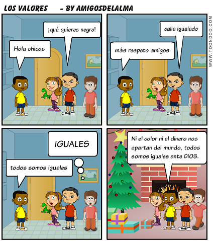 Putas en kennedy Fraternidad gay