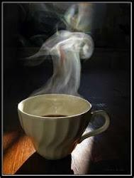 UN CAFE