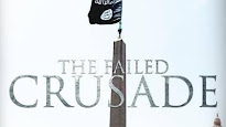 Daesh busca una guerra religiosa y hacer ondear su bandera en Roma