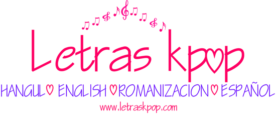 Letras Kpop
