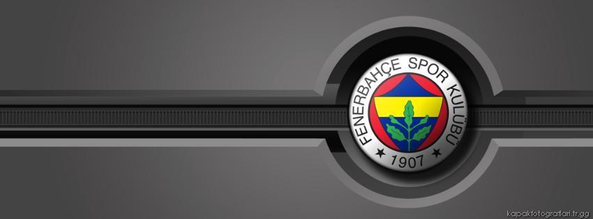 fenerbahce facebook kapak resimleri Facebook Fenerbahçe Zaman Tüneli Kapak Resimleri