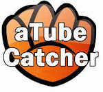 Descarga Atube Catcher gratis