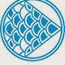 Jawatan Kosong Lembaga Kemajuan Ikan Malaysia (LKIM) – 24 Mac 2015