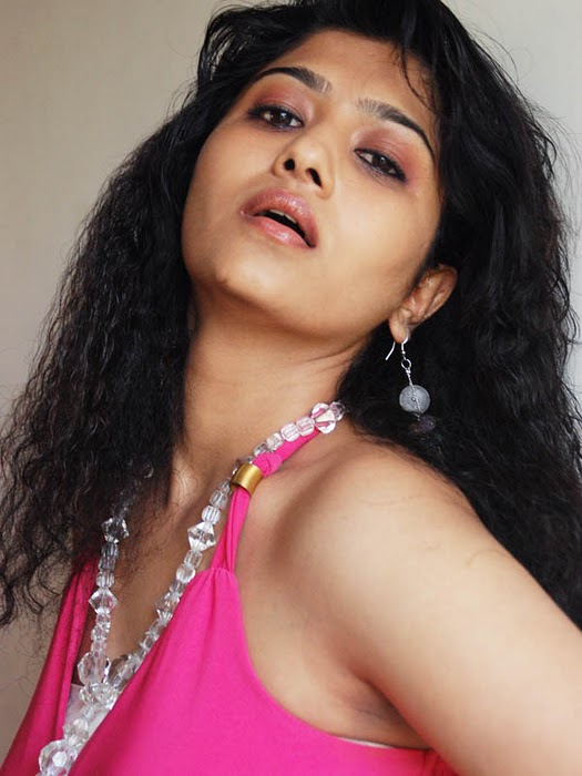 liya sree new hot images