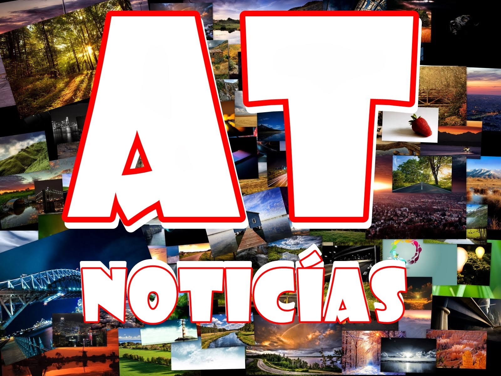 Noticías 24 horas