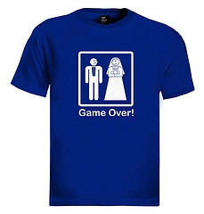 funny t-shirt quotes marriage