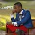 New AUDIO | Nuh Mziwanda - Hadithi | Download/Listen