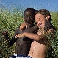 Direitos Humanos e da Criança