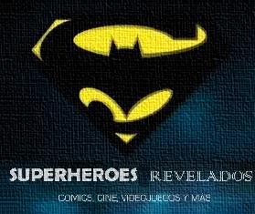 superheroesrevelados.blogspot