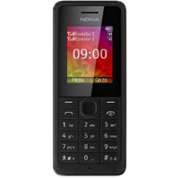 Nokia 107 Dual SIM Price in Pakistan & Specification
