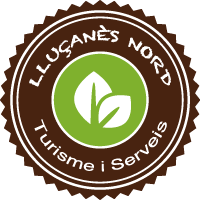 Informació Turística LluçanèsNord