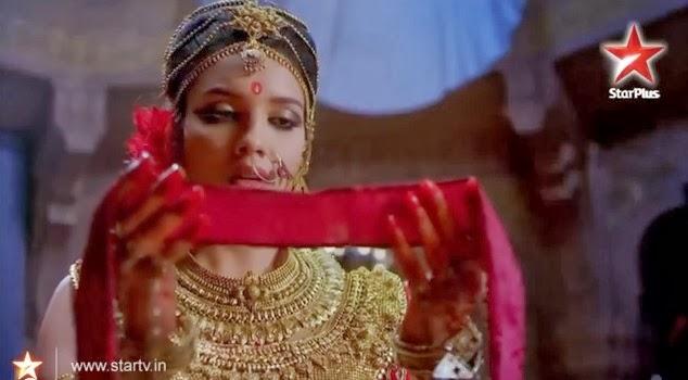 Film Star In Tamil Pdf Download