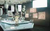 Η Στέγη στη «δίνη» της επιστημονικής φαντασίας