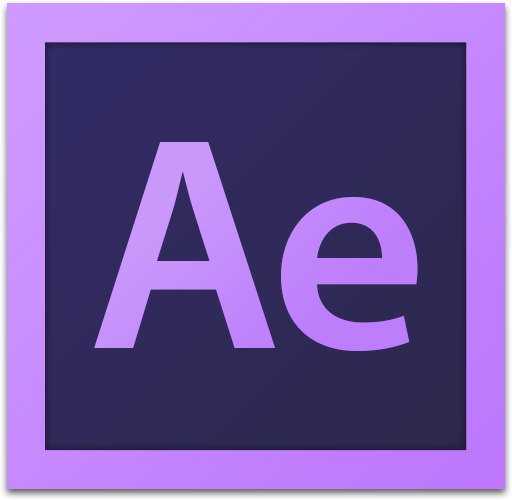 Adobe After Effects CC Free Download for Windows 10 [64