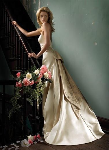 Skylark whiteley wedding