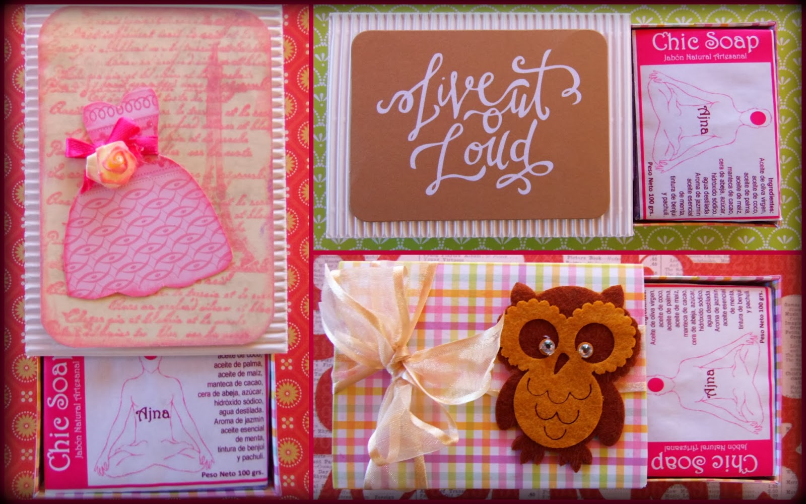 http://www.chic-soap.com/2014/01/caja-de-cerillas-matchbox.html