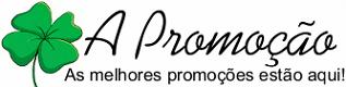 Portal A promoção!